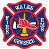 Wales Genesee Fire Department