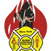 New York Firefighters Burn Center Foundation