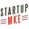 Startup Milwaukee