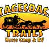 Stagecoach Trails RV Park and Resort