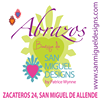 Abrazos San Miguel