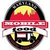 Baltimore & Greene Food Truck Zone