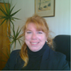 Kim Bethell, Online Business and Marketing Consultant