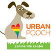 Urban Pooch Canine Life Center