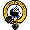 Bloomington Pipers' Society