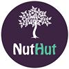 NutHut Organics