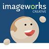 ImageWorks Creative
