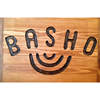 Basho Cafe and Sweets