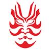 Kabuki Restaurant Oxnard
