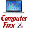 Computer Fixx
