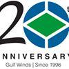 Gulf Winds International
