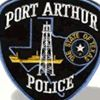 Port Arthur Police Department