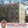 Political Science major - UW-Madison
