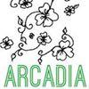 Arcadia Strings