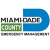 Miami-Dade Office of Emergency Management