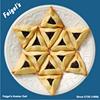 Feigel's Kosher Deli