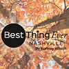 Best Thing Ever Nashville