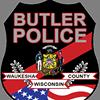 Village of Butler Police Department