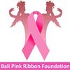 Bali Pink Ribbon