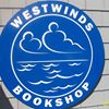 Westwinds Bookshop