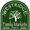 Westridge Market Ojai