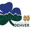 Notre Dame Club of Denver, Inc.