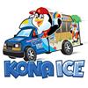 Kona Ice of St. Louis Metro Area