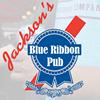 Jackson's Blue Ribbon Pub