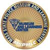 Massachusetts State Police Museum and Learning Center