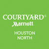 Courtyard Houston North