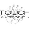 Touch Companies