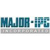 Major-IPC Incorporated