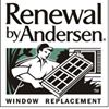 Renewal by Andersen of Houston