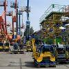 Biggelaar Machinehandel