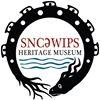 Sncəwips Heritage Museum