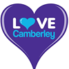 Love Camberley