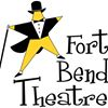 Fort Bend Theatre