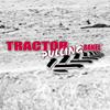 Tractorpulling Bakel