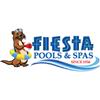 Fiesta Pools and Spas, LLC