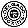 DELGADO BOXING