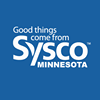 Sysco Minnesota