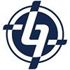 Lauterbach Group