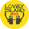 Lovely Island Ibiza