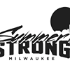 Milwaukee Strong