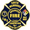 South Milwaukee Fire Department