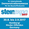 Steinexpo - Das Original