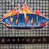 Zazu Gastropub