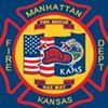Manhattan Fire Department