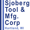 Sjoberg Tool & Mfg Corp