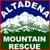 Altadena Mountain Rescue Team